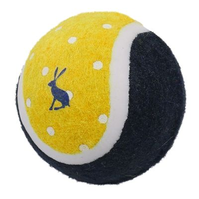Joules outdoor ballen