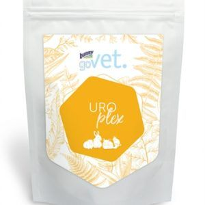 Bunny nature govet uroplex (325 GR)